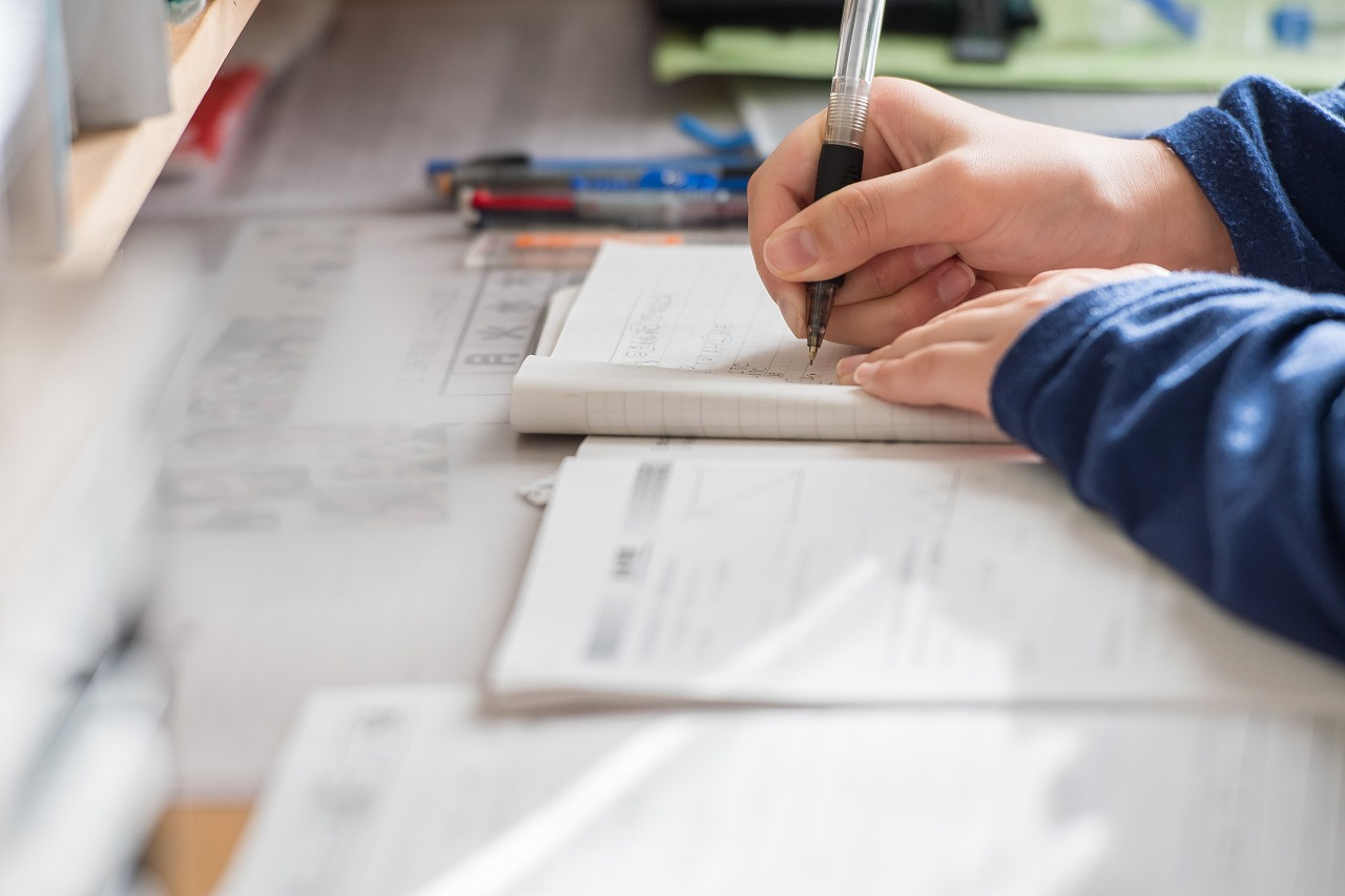 求職者必見!ダクト工事の仕事で役立つ資格3選!