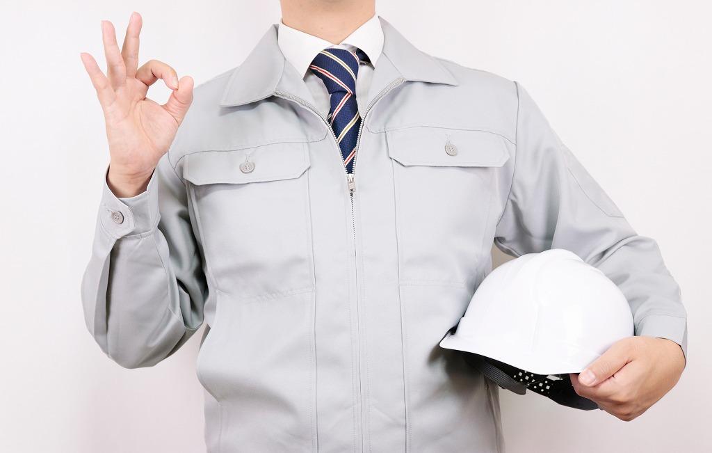 転職者必見!ダクト工事が異業種からの転職にオススメできる理由