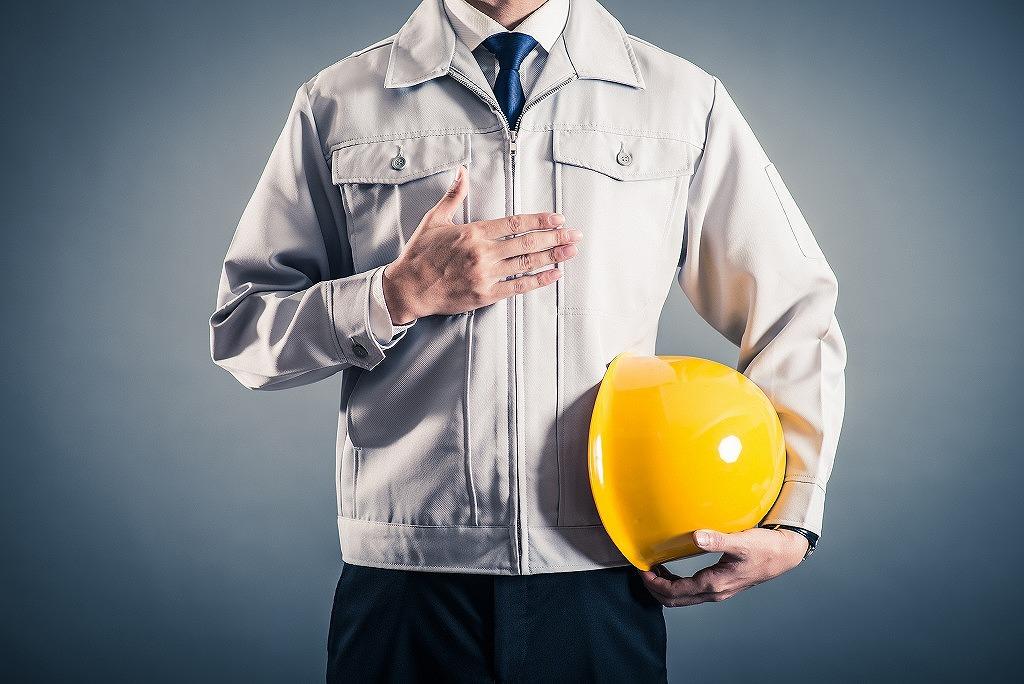 空調・ダクト工事に興味のある人必見!晴輝工業求人の魅力3選!